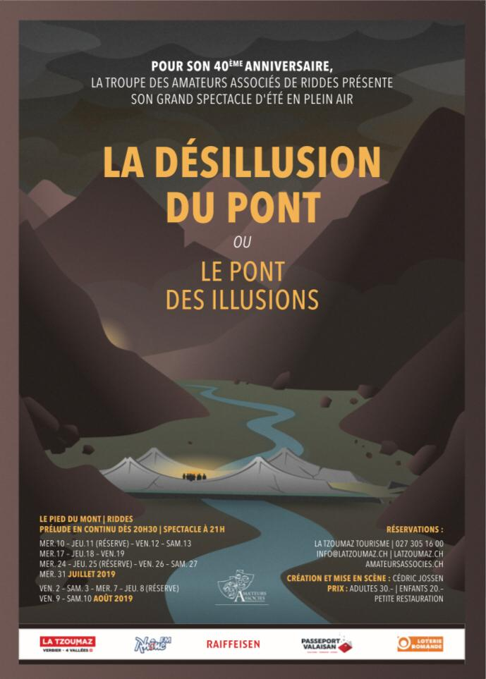 http://amateursassocies.ch/index.php/2019/06/11/le-pont-des-illusions-4oeme/